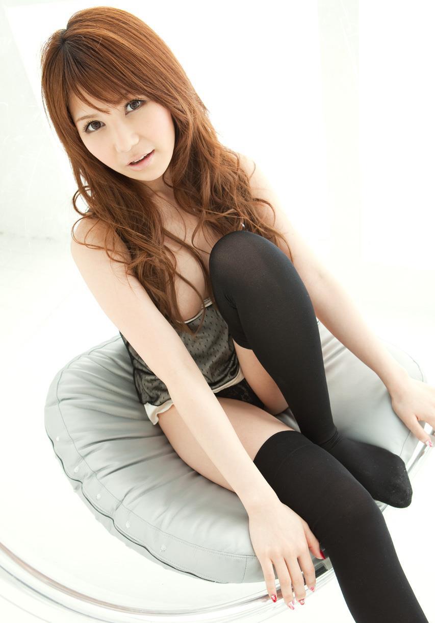 相澤リナ 画像 46