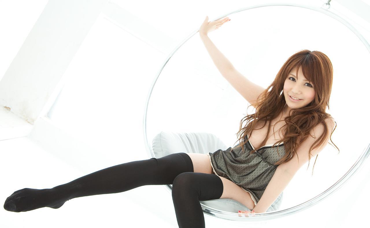 相澤リナ 画像 48