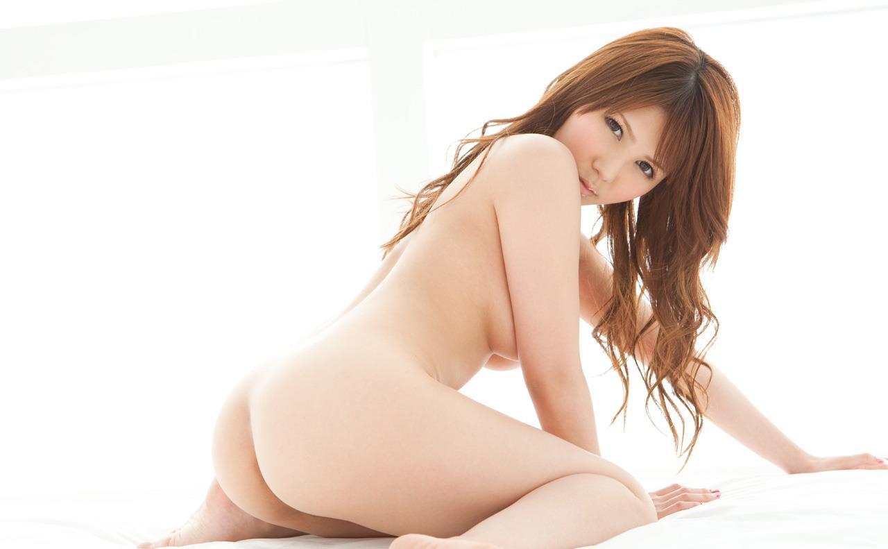 相澤リナ 画像 60