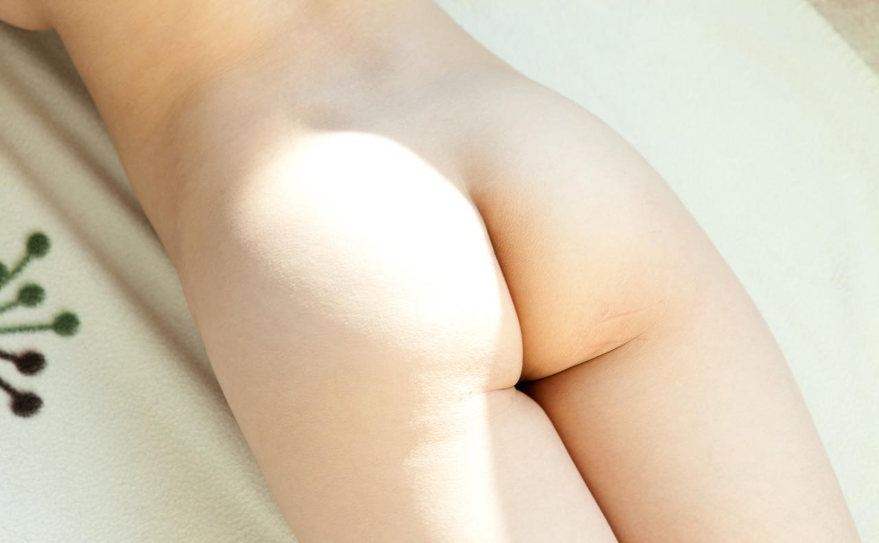 相澤リナ 画像 69