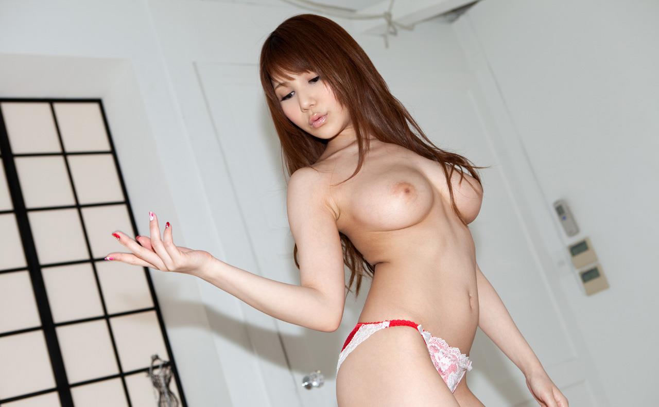 相澤リナ 画像 78