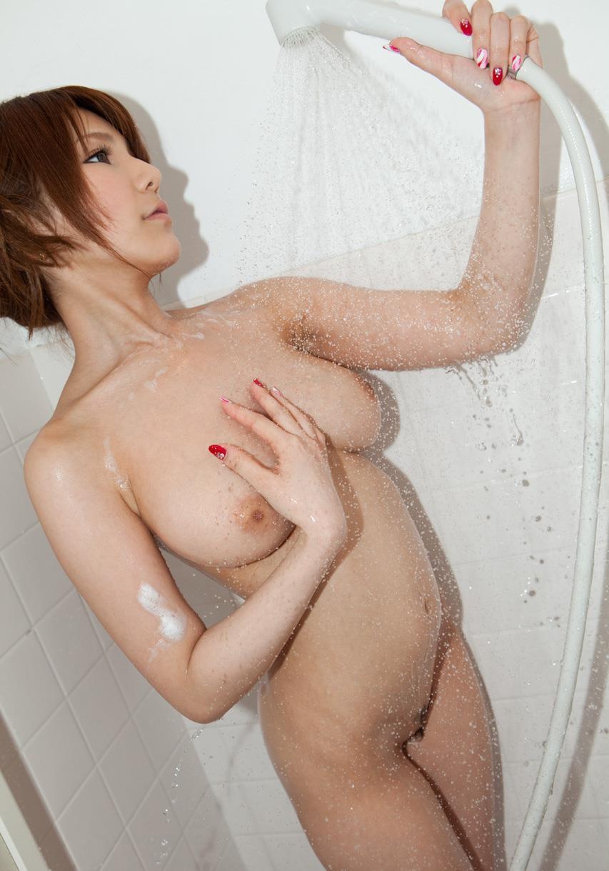 相澤リナ 画像 87