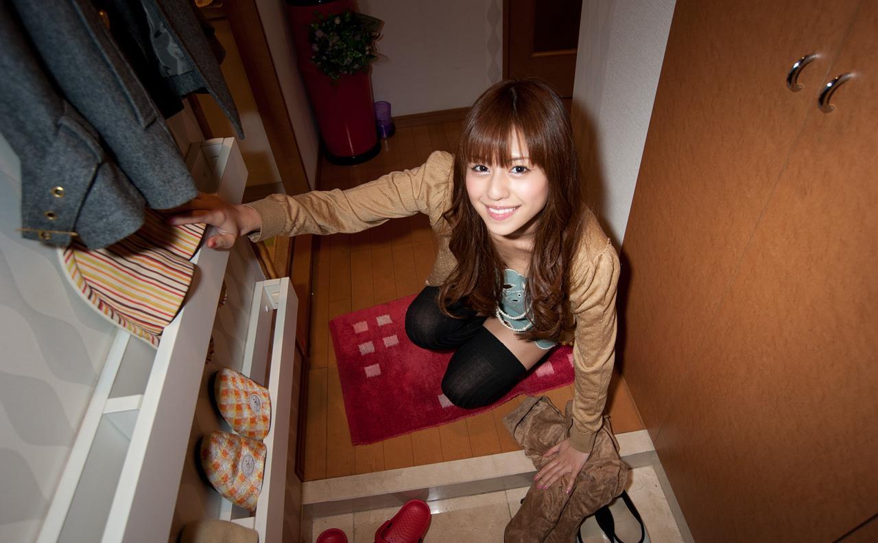 瑠川リナ 画像 3