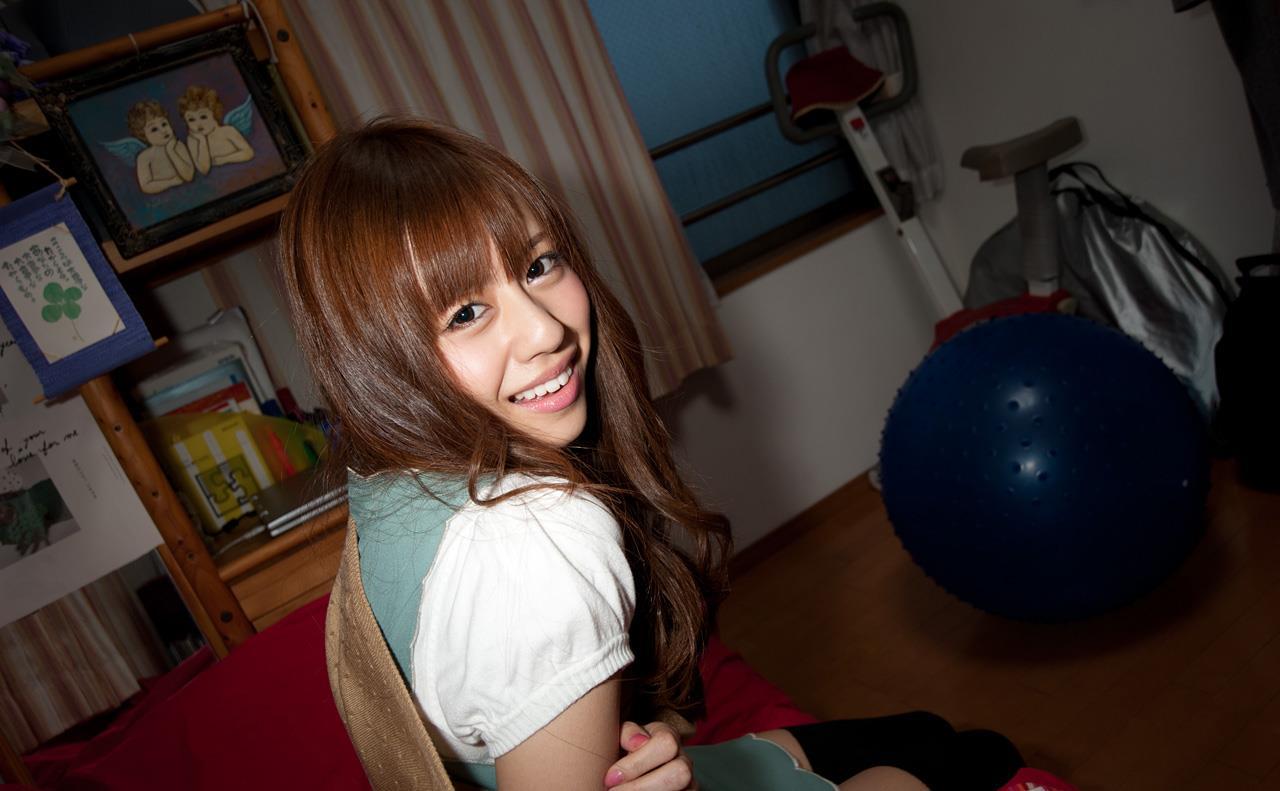瑠川リナ 画像 10