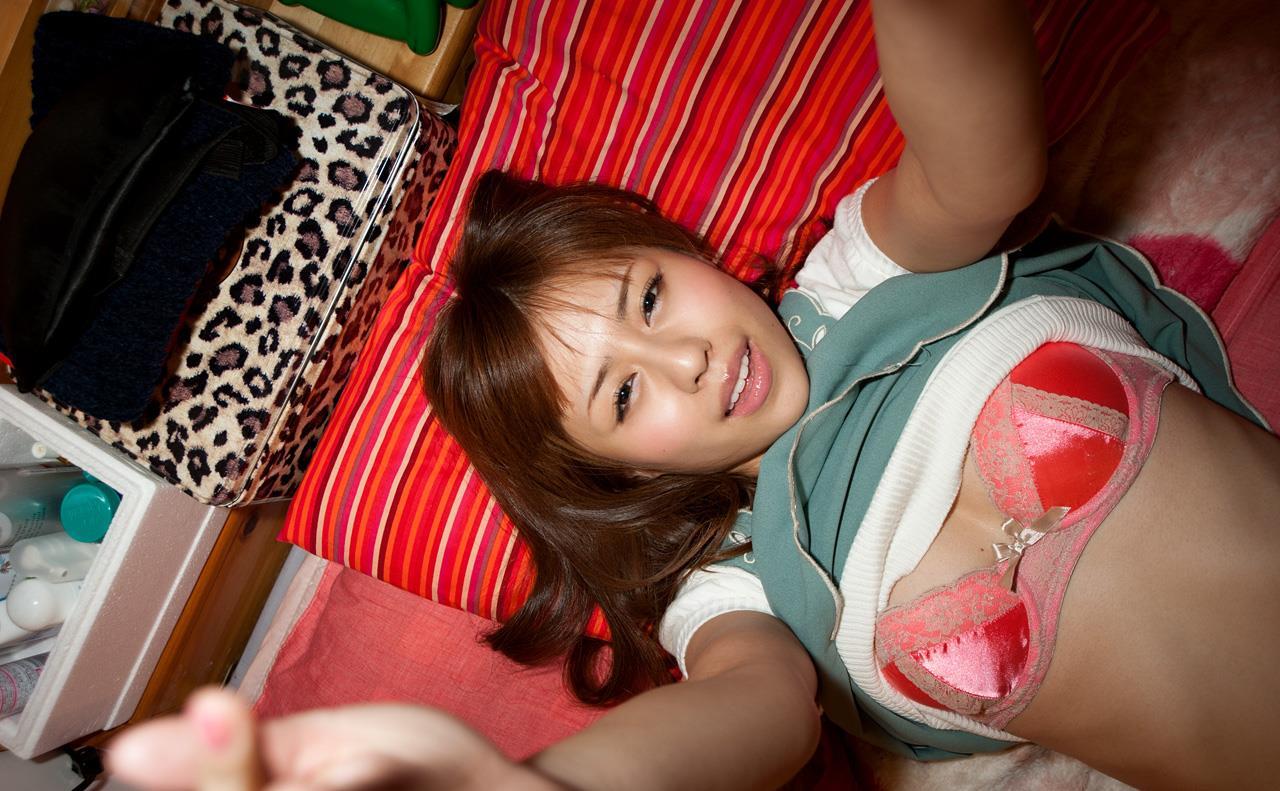 瑠川リナ 画像 29