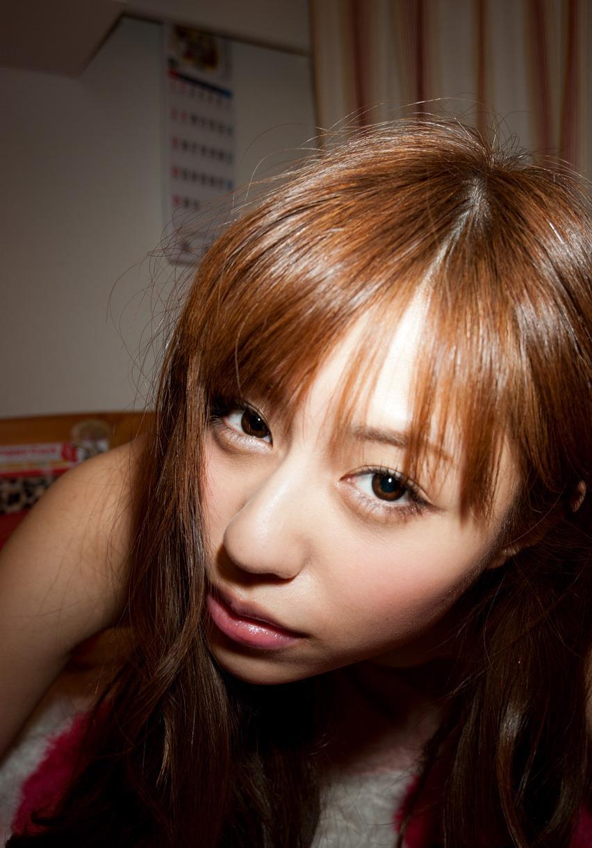 瑠川リナ 画像 41