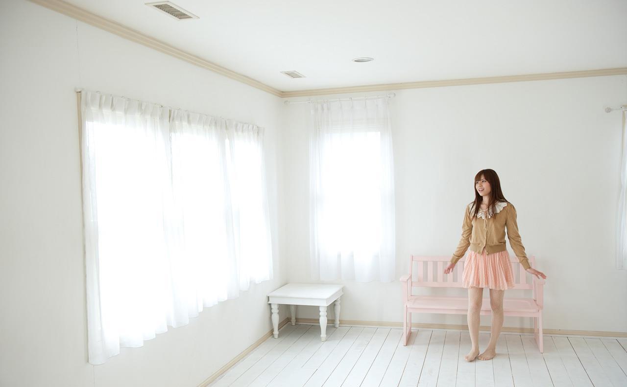 瑠川リナ 画像 75