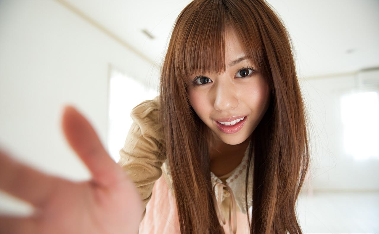 瑠川リナ 画像 77