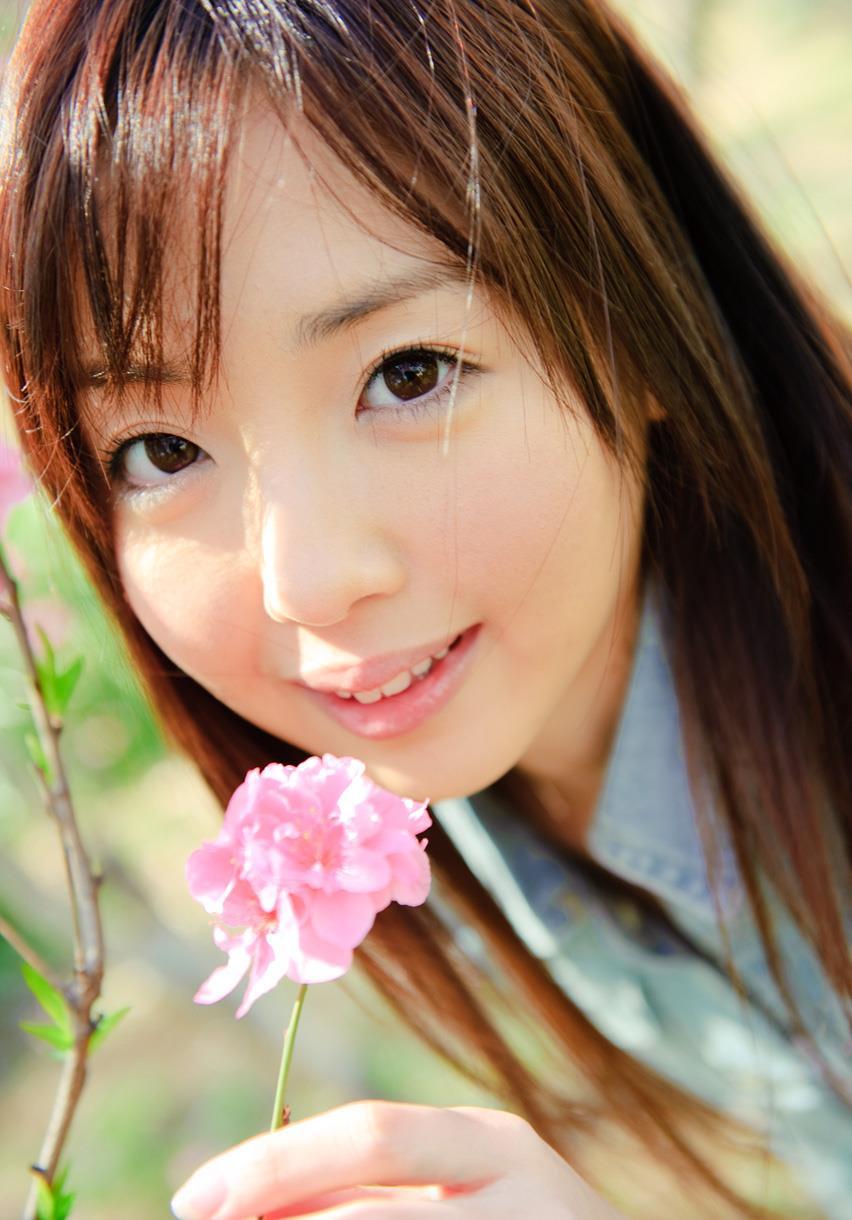 あやめ美桜 画像 2
