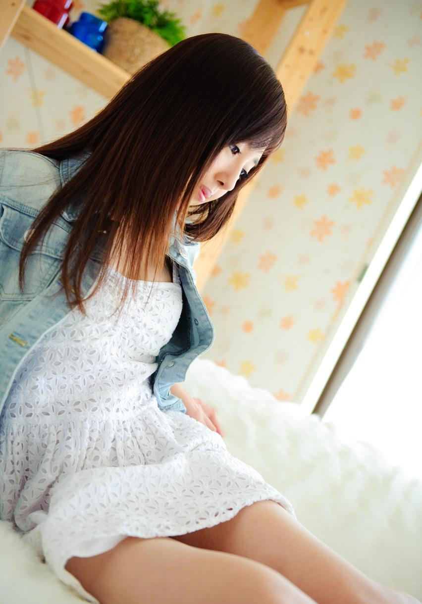あやめ美桜 画像 5