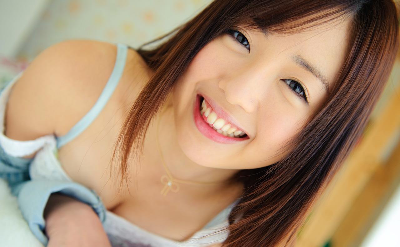 あやめ美桜 画像 6