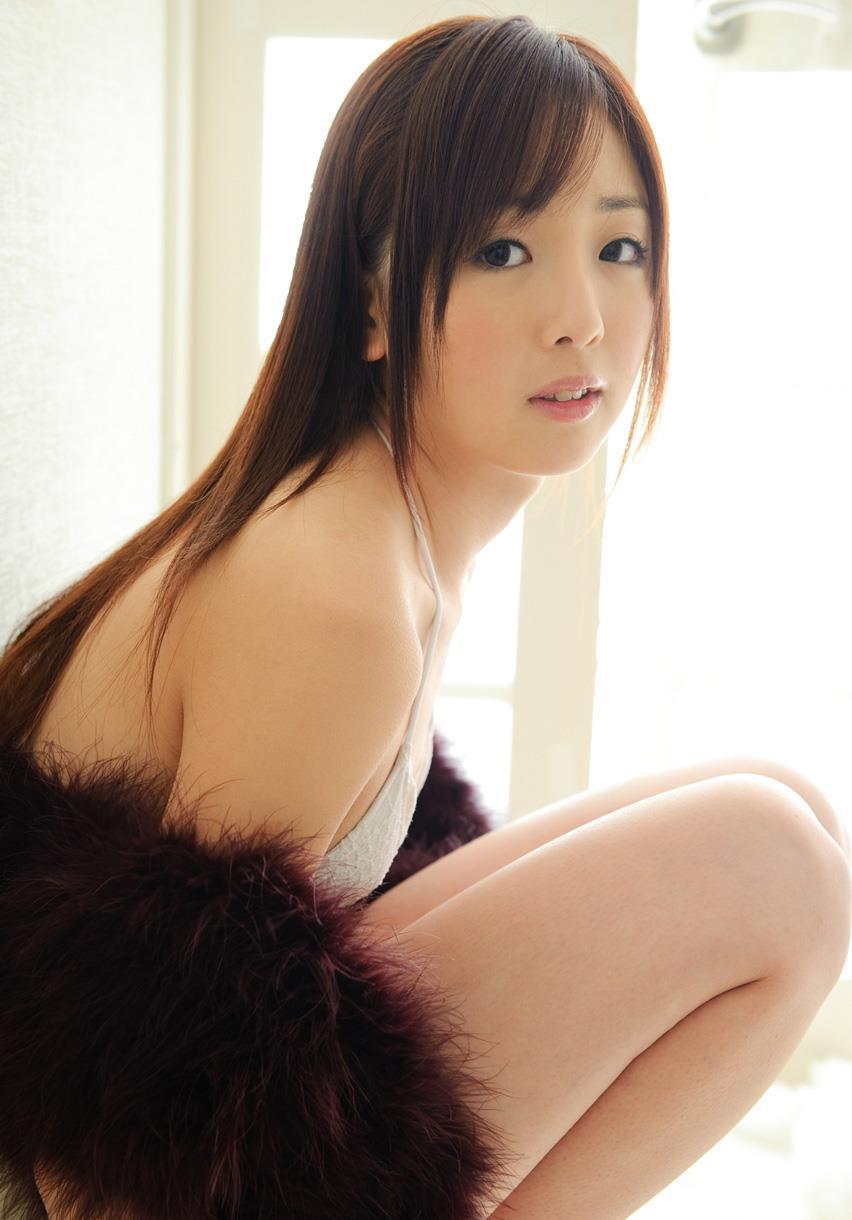 あやめ美桜 画像 16