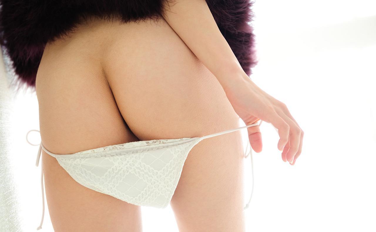 あやめ美桜 画像 28