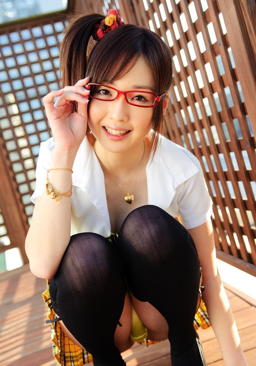 あやめ美桜 画像 32
