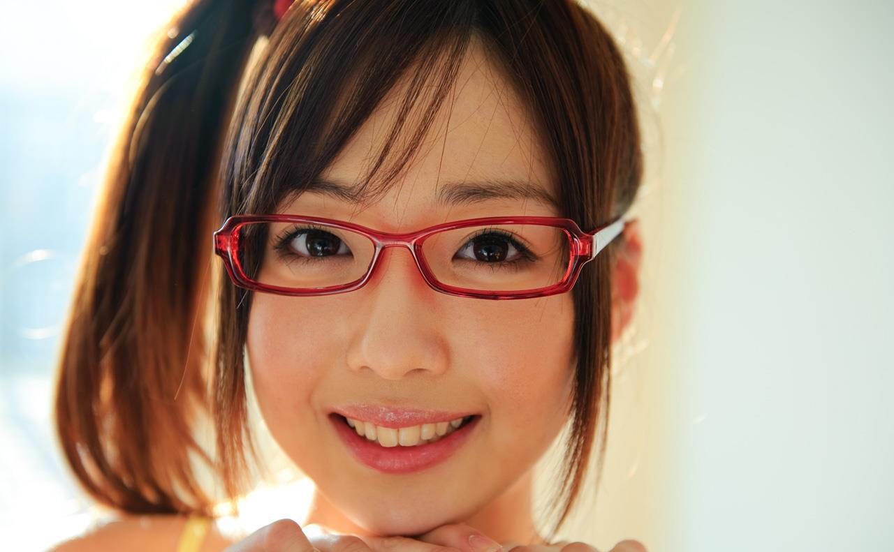 あやめ美桜 画像 48
