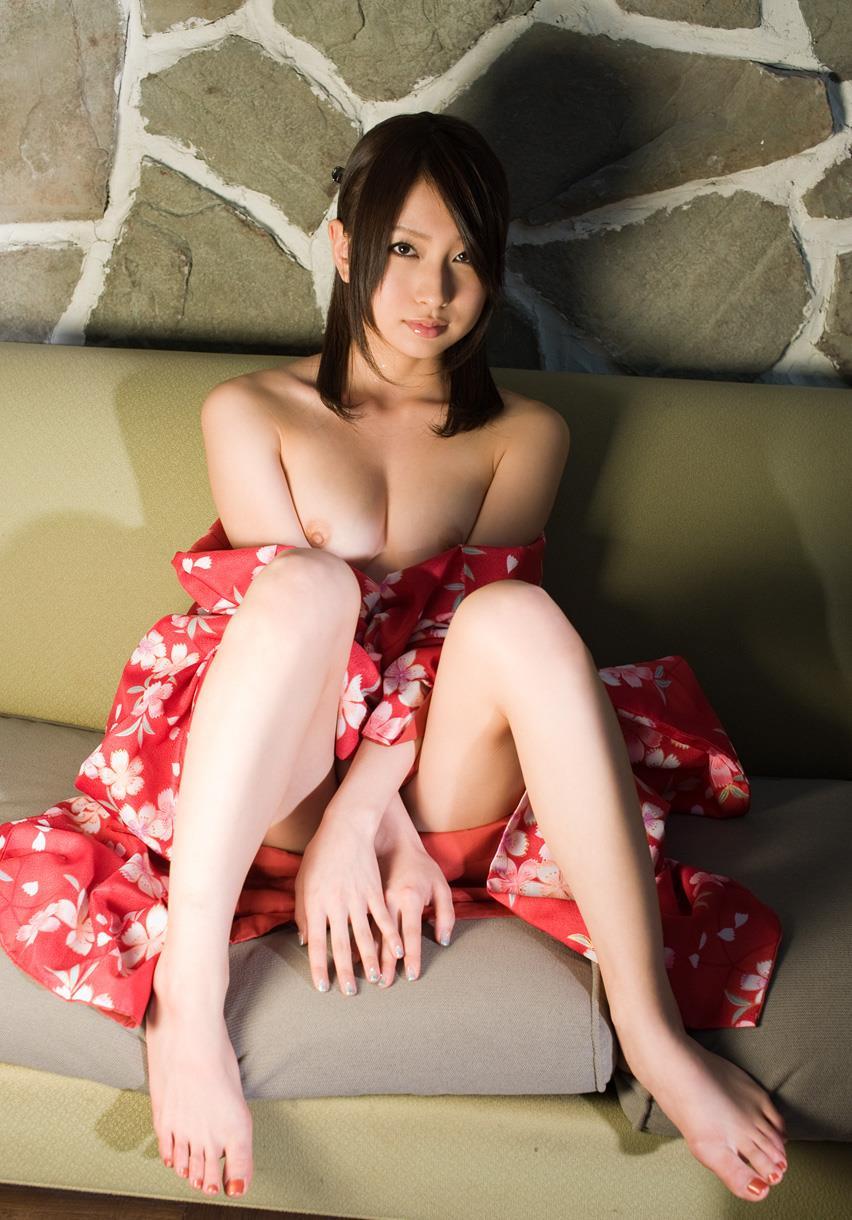 矢野沙紀 画像 83