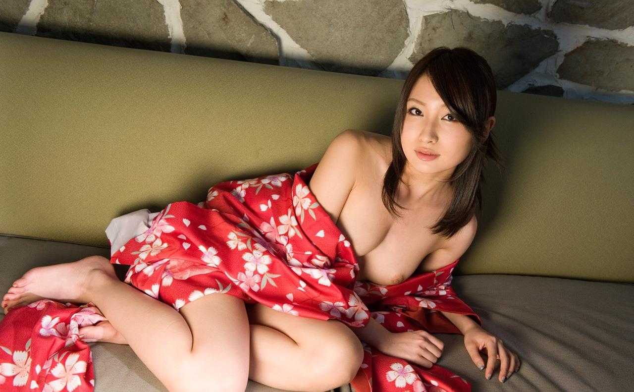 矢野沙紀 画像 85
