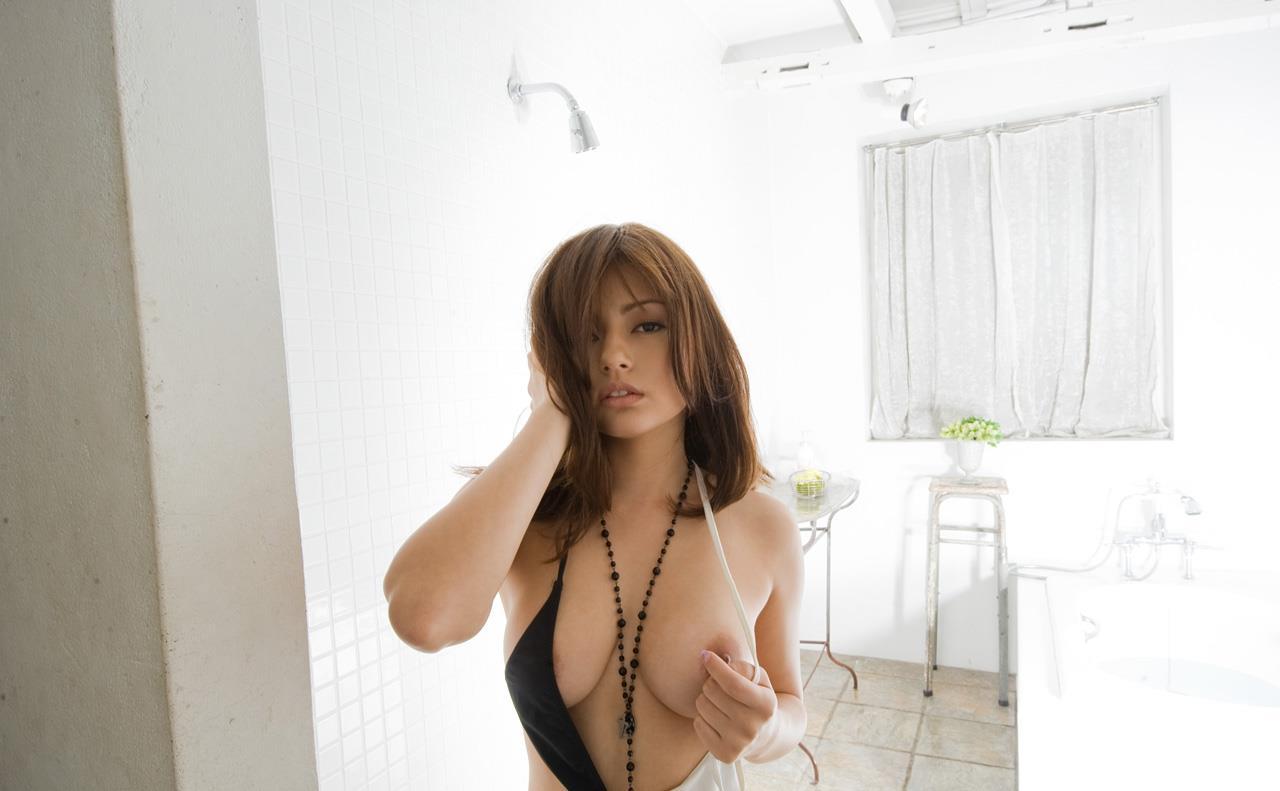 SARAH 画像 86