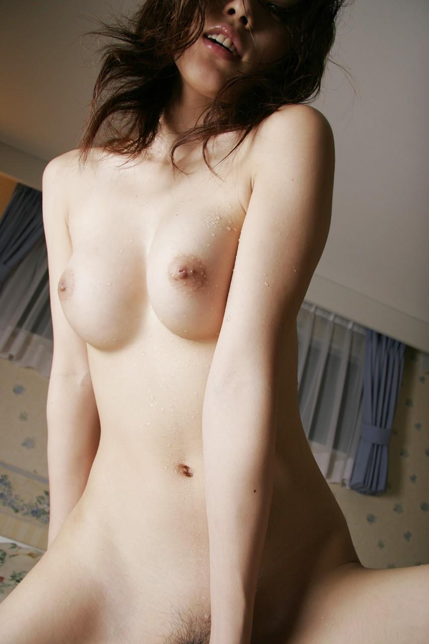 セックス 画像 NO.19