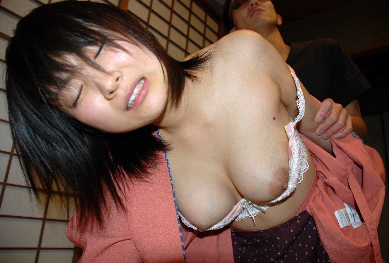 セックス 画像 NO.32