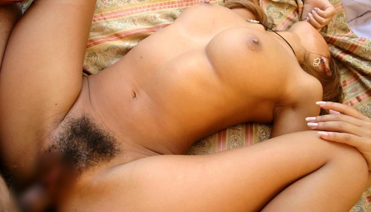 SEX 画像 35