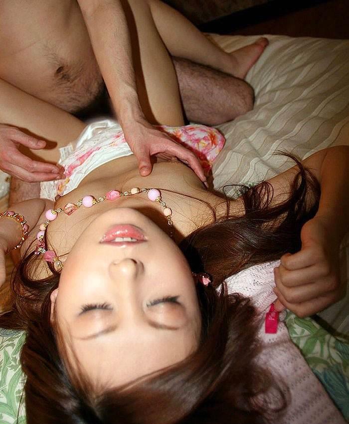 セックス 画像 88