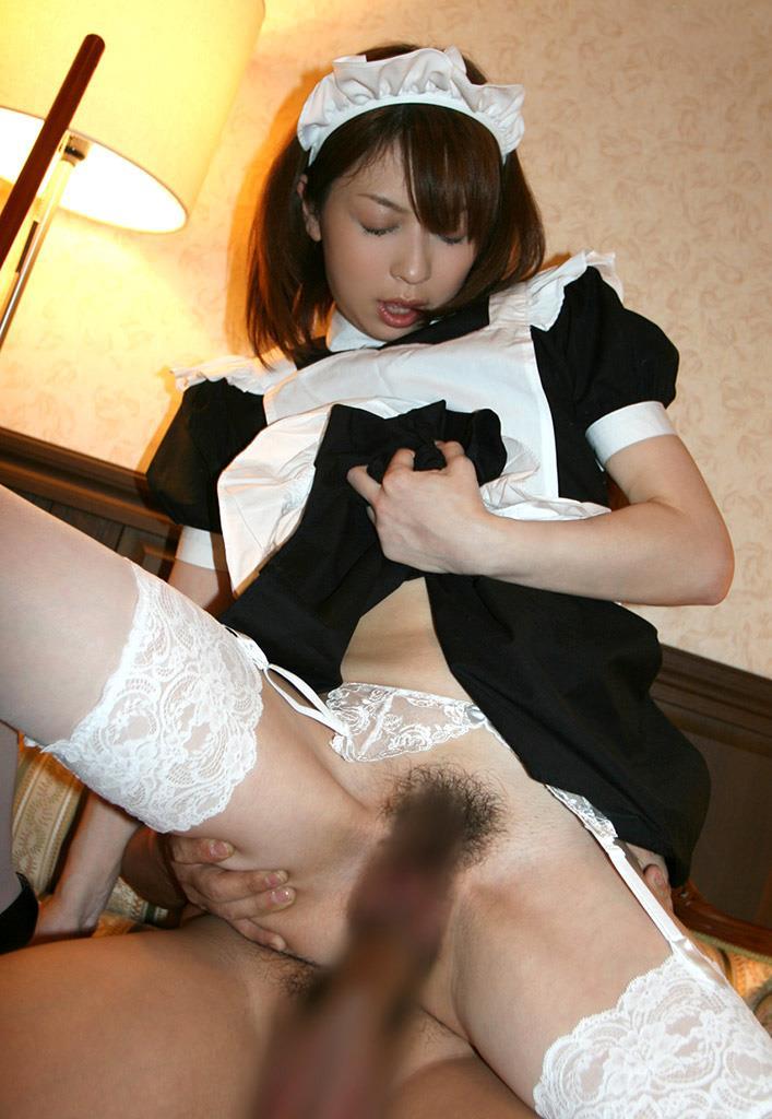 セックス 画像 94