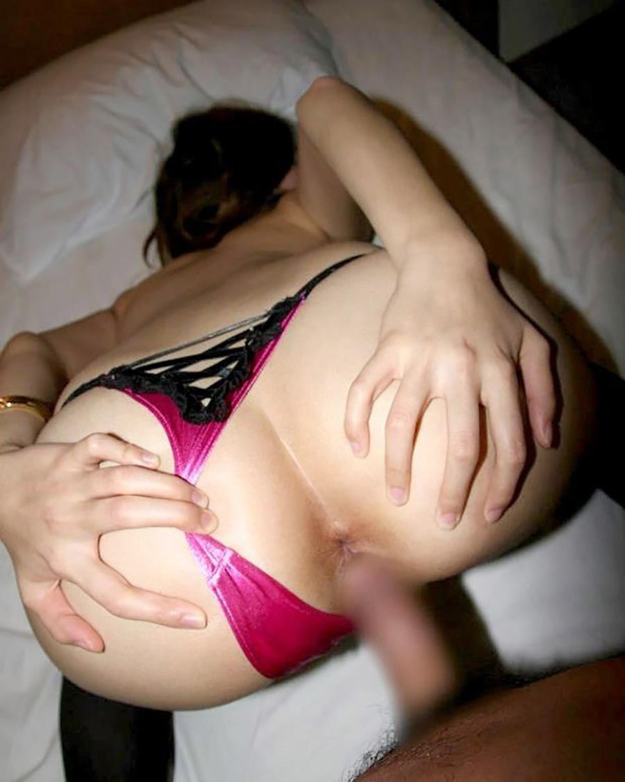 セックス 画像 96