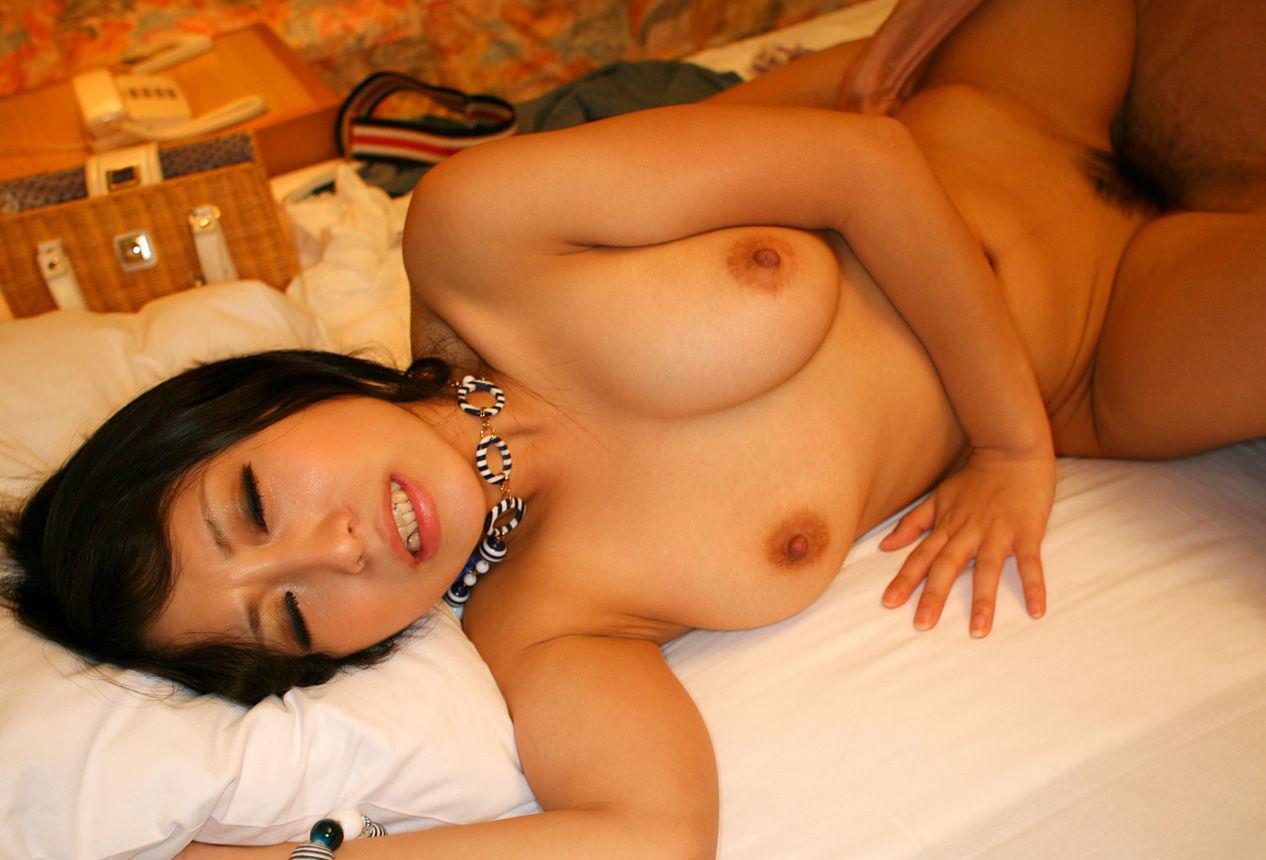 セックス 画像 95