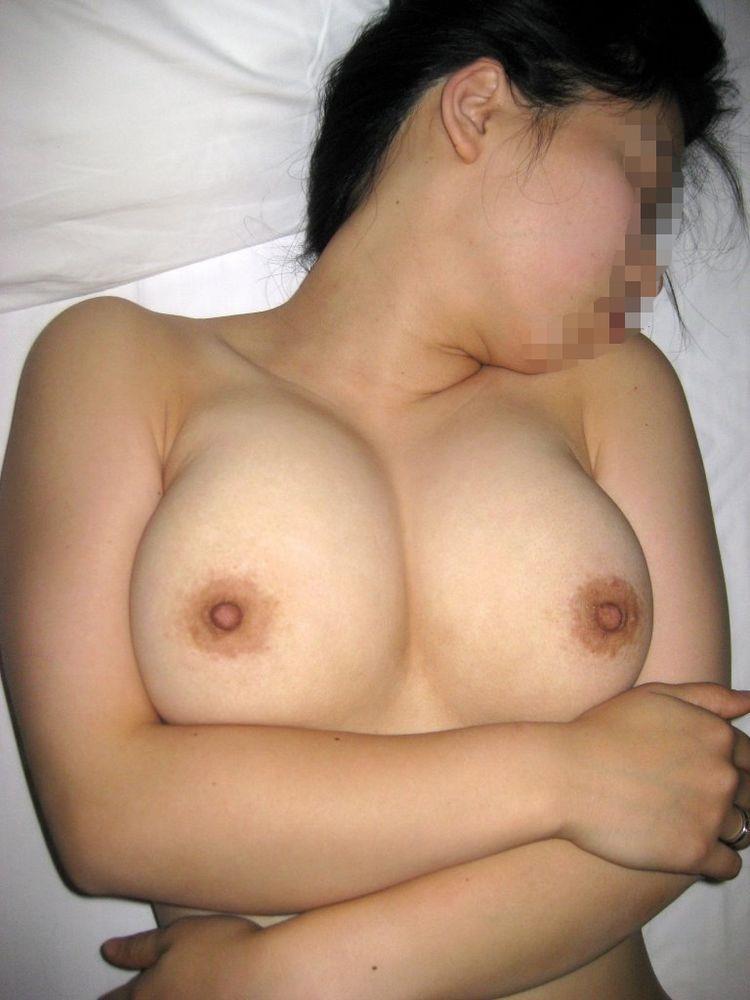 セックス 画像 48