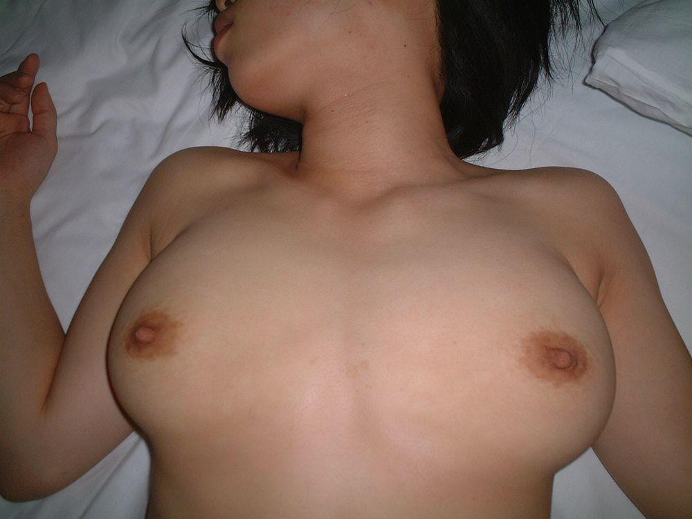 セックス 画像 49
