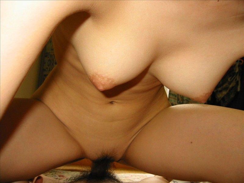 素人ハメ撮り セックス 画像 2