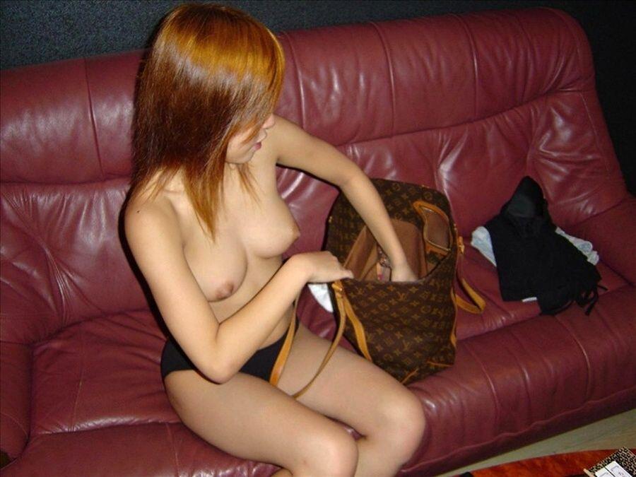 リベンジポルノ 画像 17