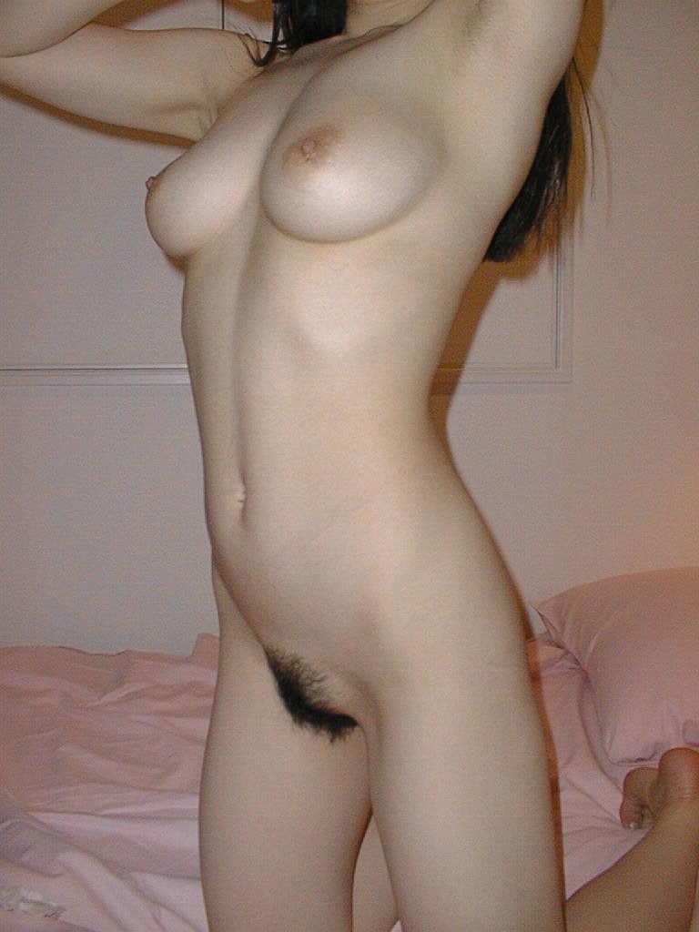 リベンジポルノ 画像 37