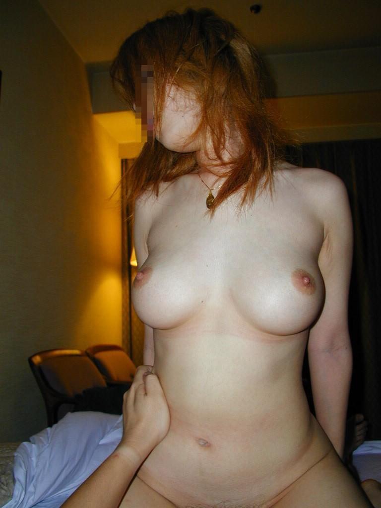 リベンジポルノ 画像 38