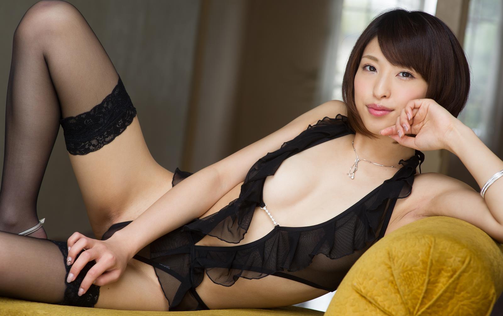 秋山祥子 画像 3