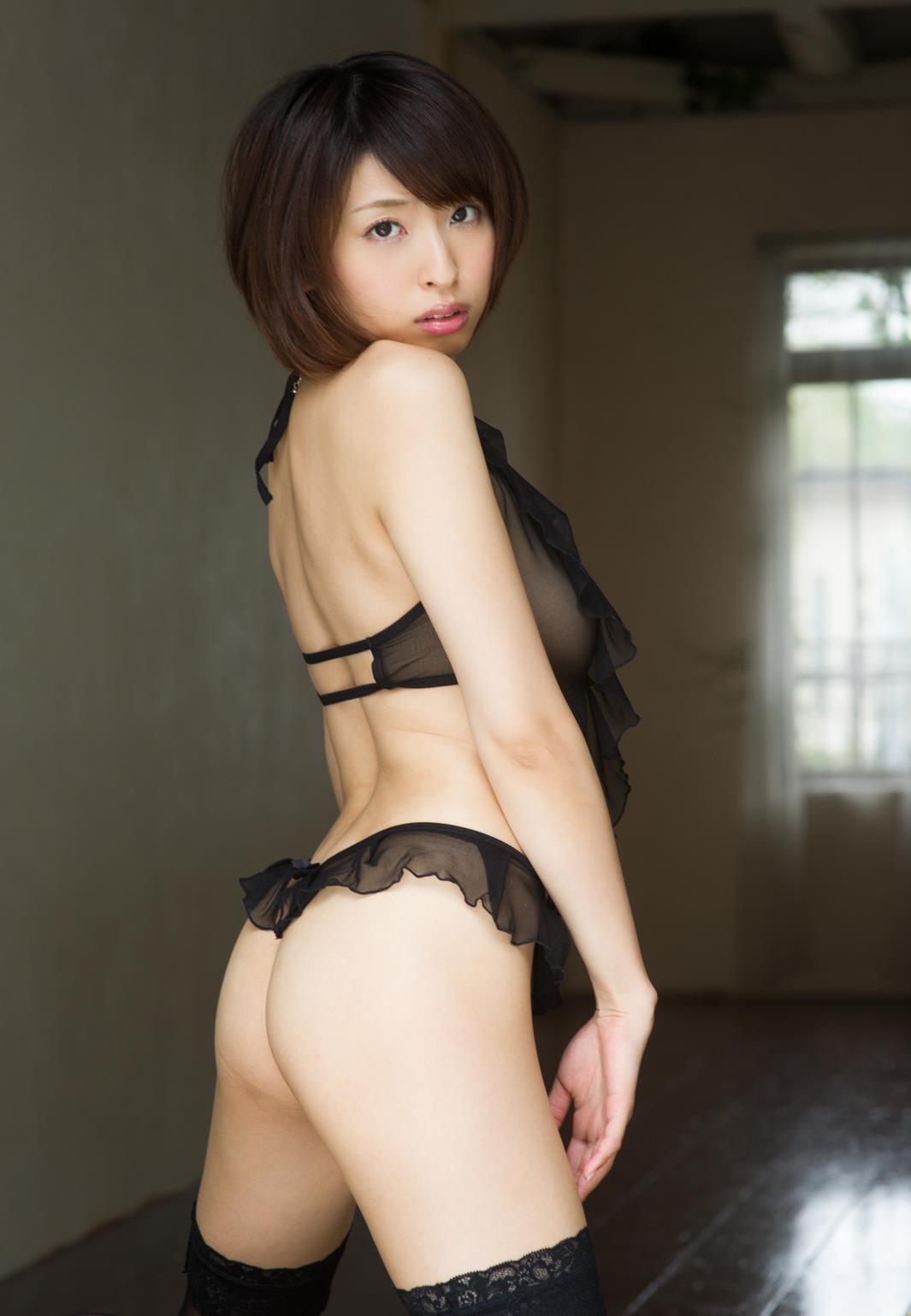 秋山祥子 画像 4