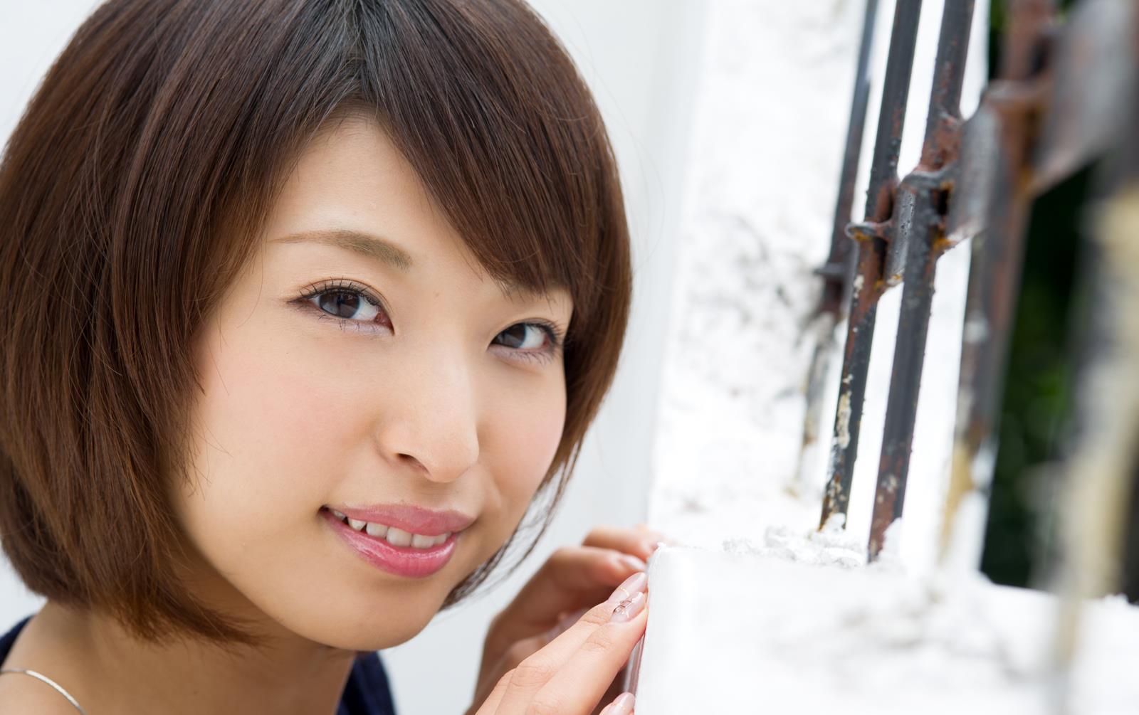 秋山祥子 画像 18