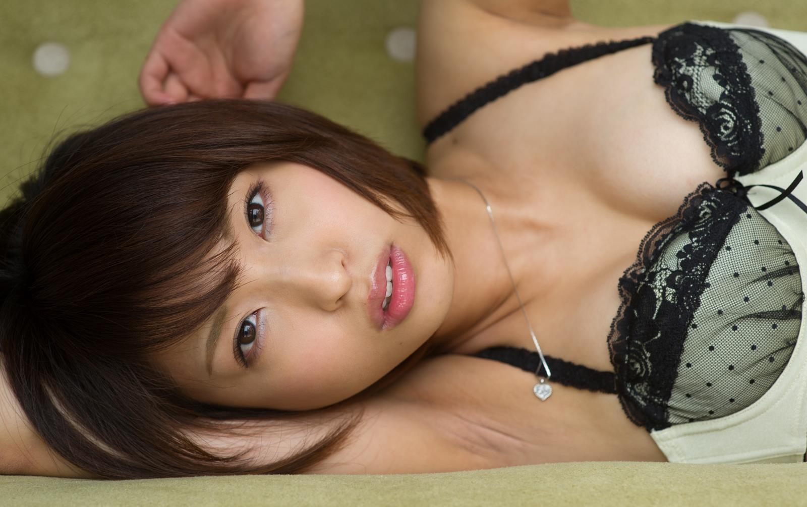 秋山祥子 画像 24