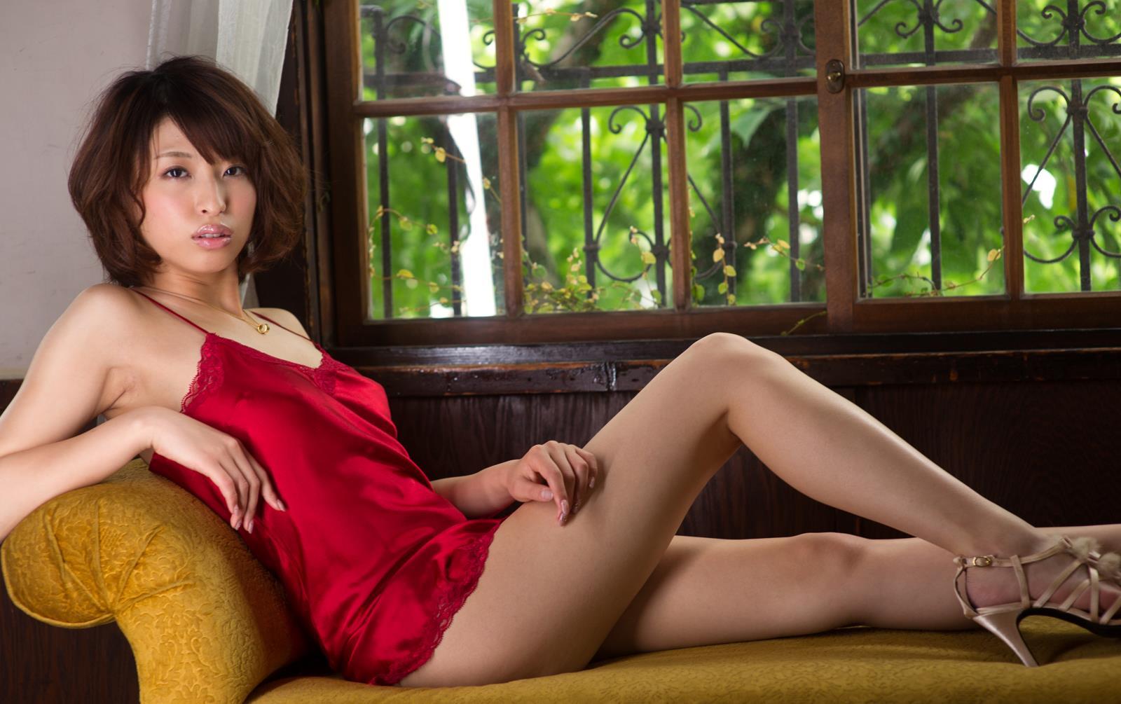 秋山祥子 画像 33