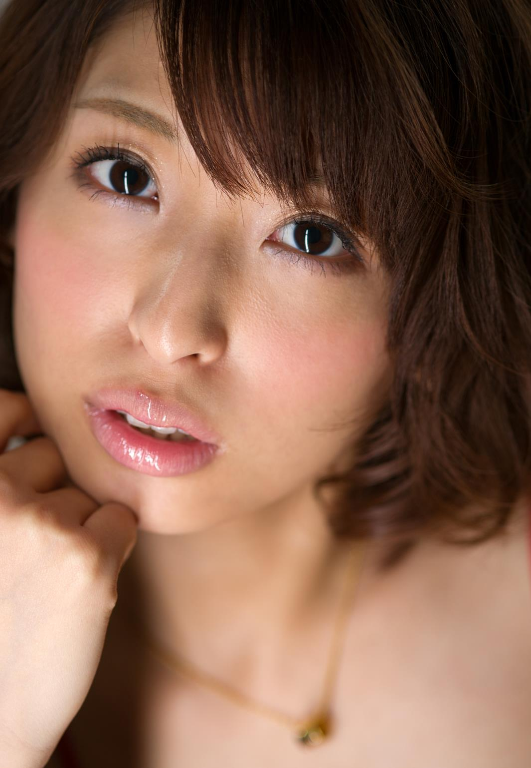 秋山祥子 画像 34