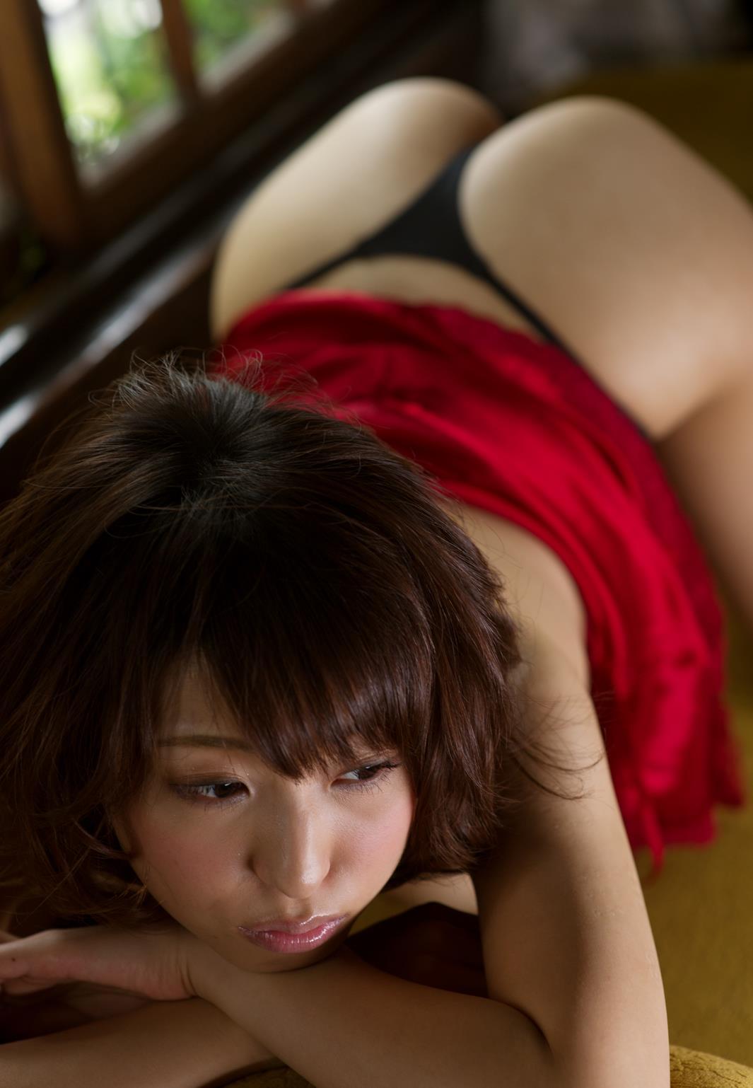 秋山祥子 画像 40