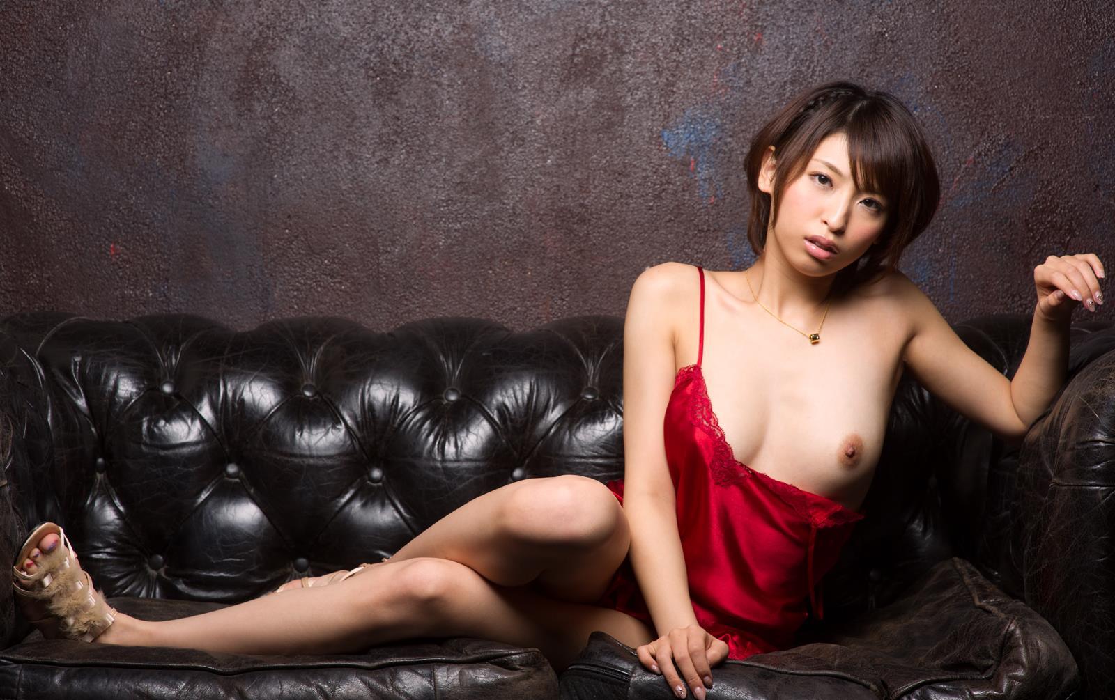 秋山祥子 画像 43
