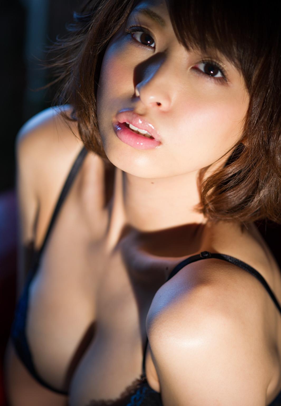 秋山祥子 画像 47