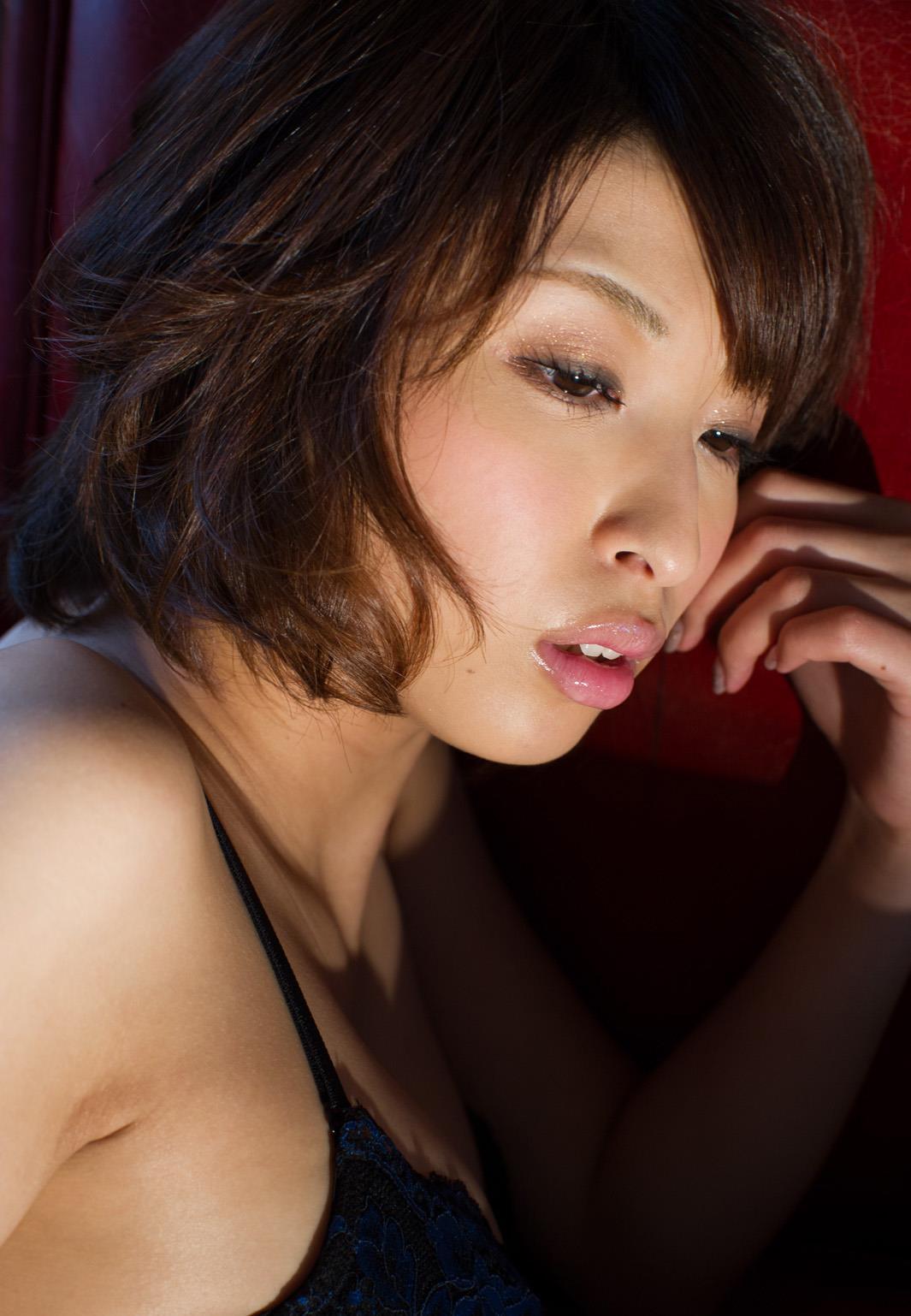 秋山祥子 画像 53