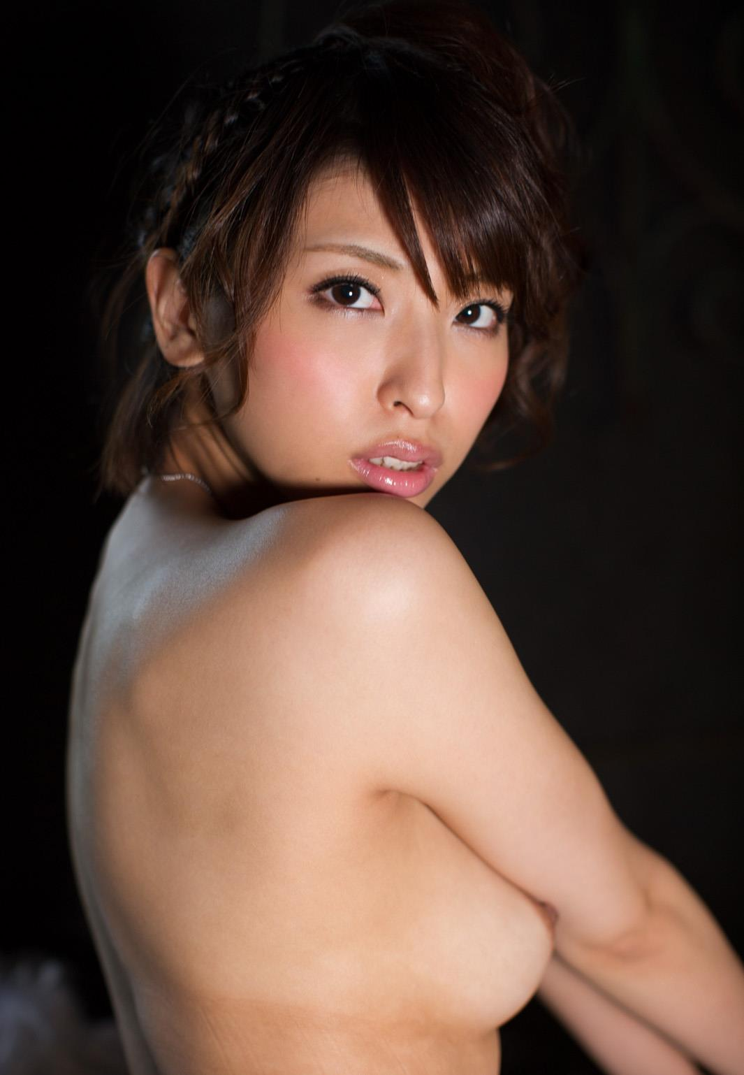 秋山祥子 画像 60