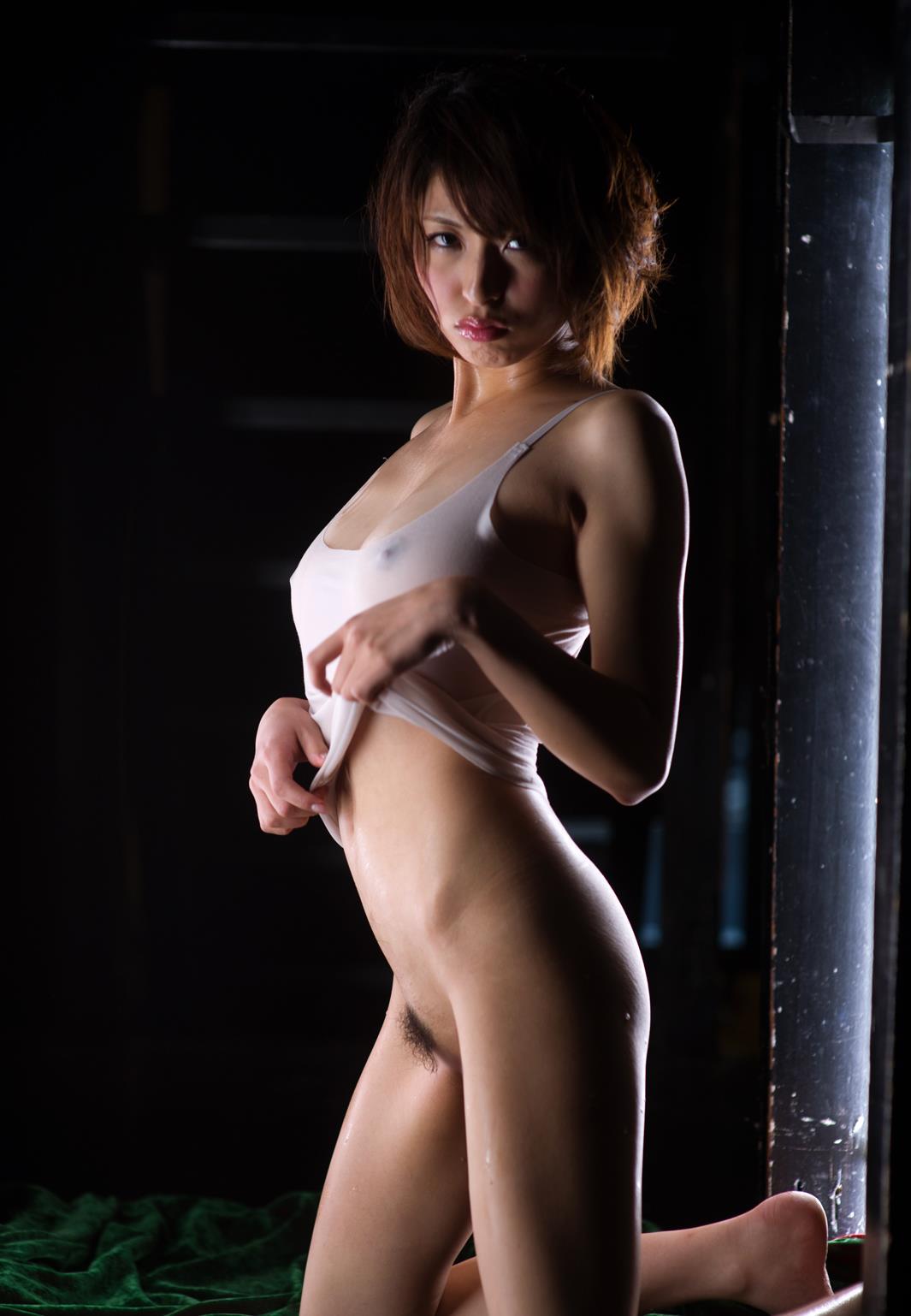 秋山祥子 画像 65