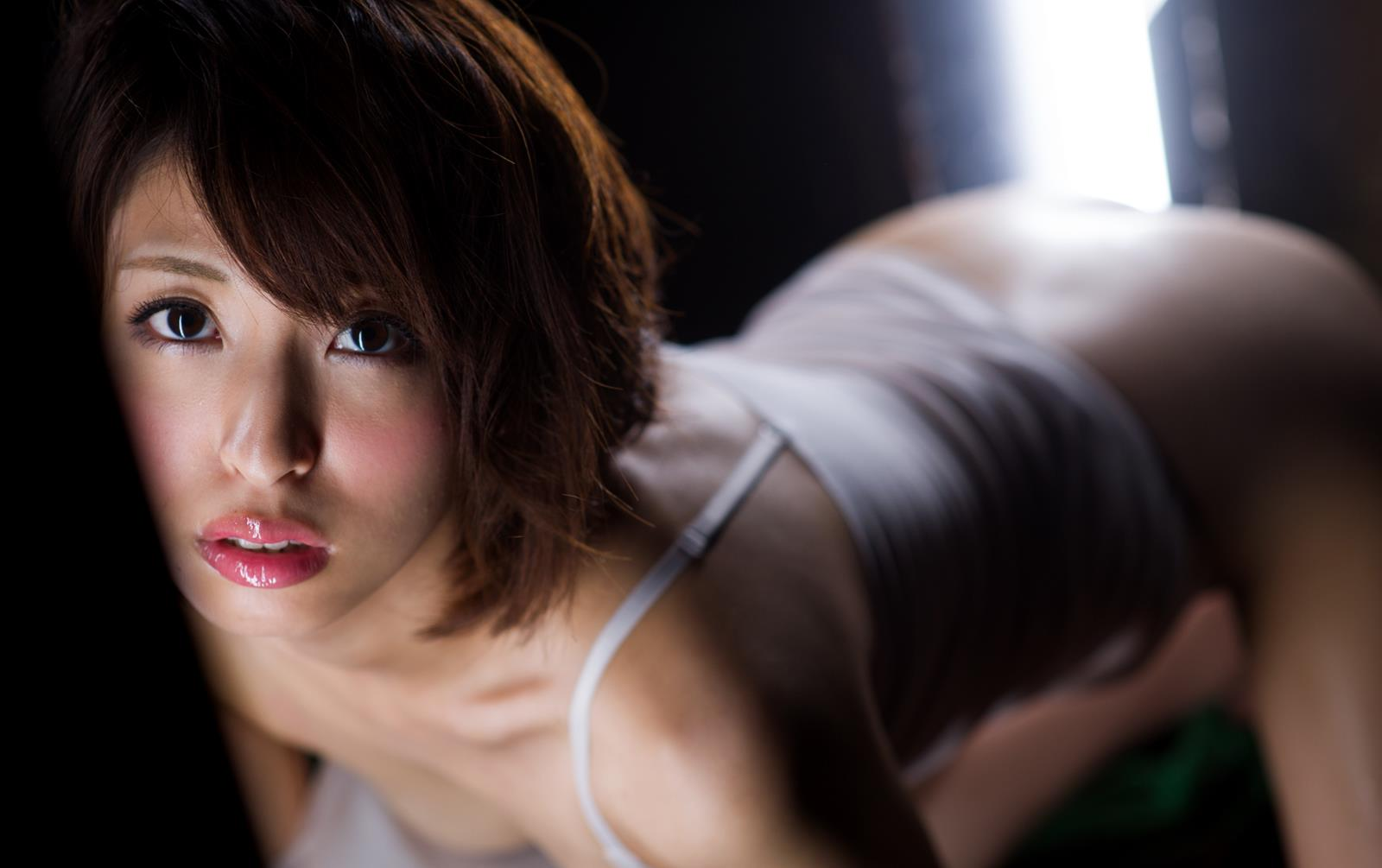 秋山祥子 画像 68