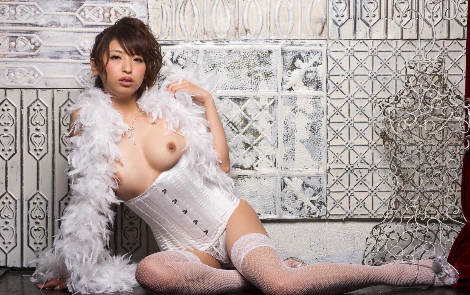 秋山祥子 画像 80