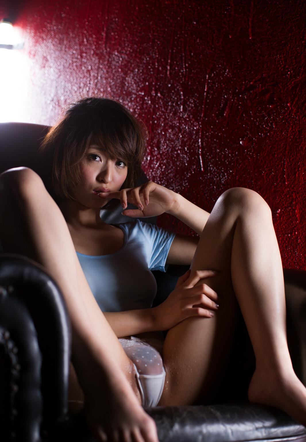秋山祥子 画像 90
